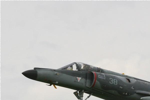 Photo#1117-1-Dassault Super Etendard