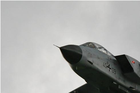 Photo#1123-1-Panavia Tornado IDS