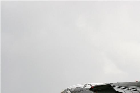 Photo#1126-1-Panavia Tornado ECR