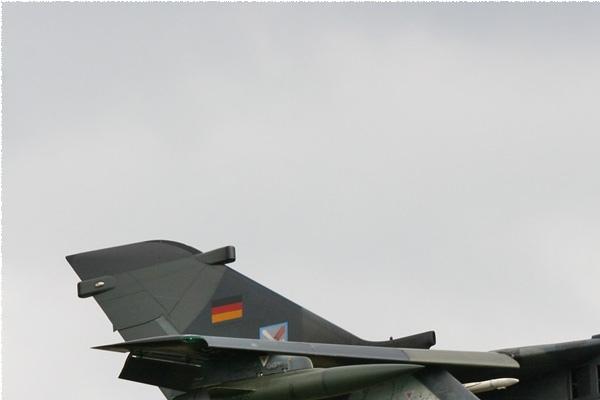Photo#1127-1-Panavia Tornado IDS