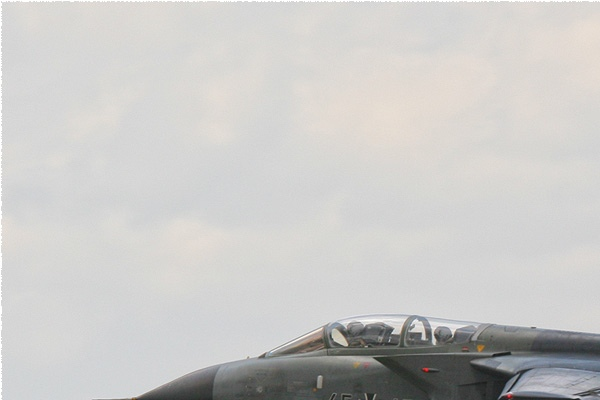 Photo#1128-1-Panavia Tornado IDS