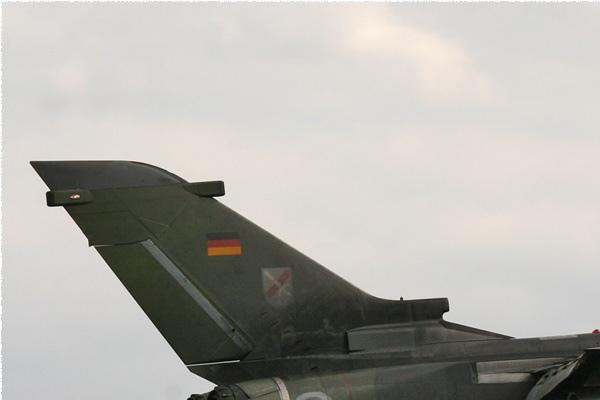Photo#1131-1-Panavia Tornado IDS
