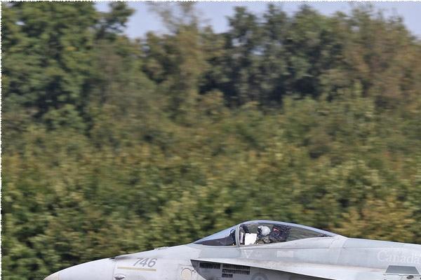 Photo#1141-1-McDonnell Douglas CF-188 Hornet