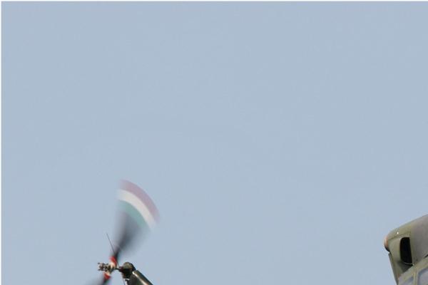 Photo#1142-1-Agusta-Bell AB212AM