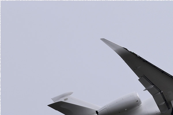 Photo#1145-1-Dassault Falcon 2000LX