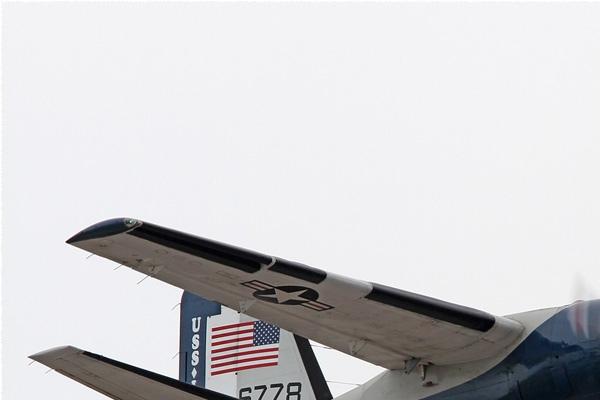 Photo#1156-1-Grumman C-1A Trader
