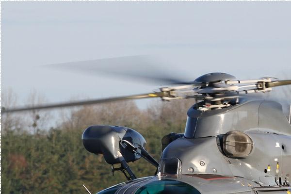 Photo#1163-1-Aerospatiale SA365N Dauphin 2