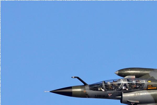 Photo#1169-1-Dassault Mirage 2000N