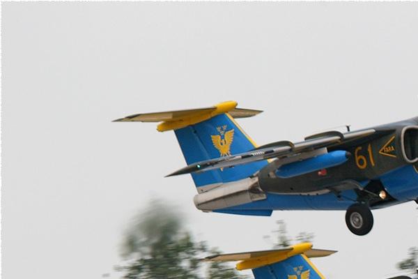 Photo#1170-1-Saab Sk60A