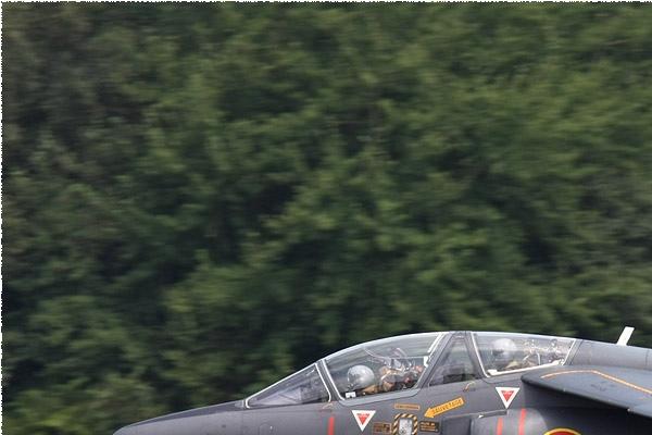 Photo#1174-1-Dassault-Dornier Alphajet E