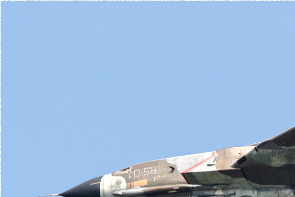 Photo#1175-1-Panavia Tornado A-200C