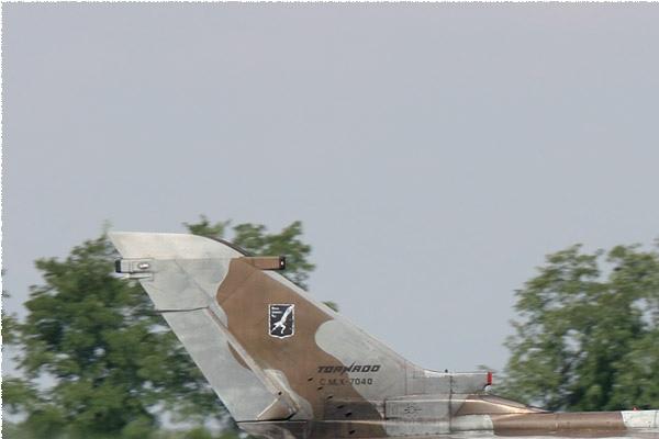 Photo#1176-1-Panavia Tornado A-200C