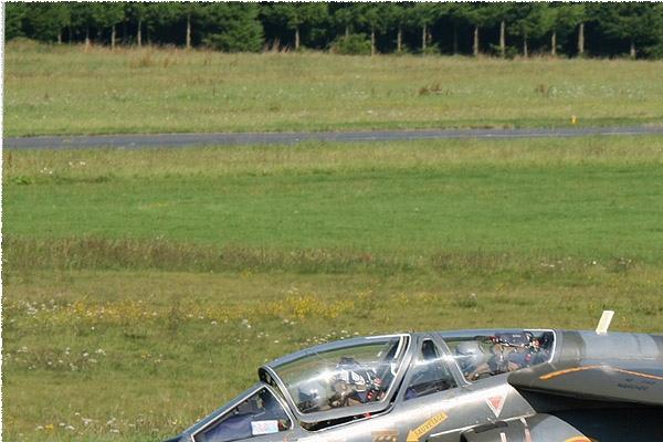 Photo#1180-1-Dassault-Dornier Alphajet E
