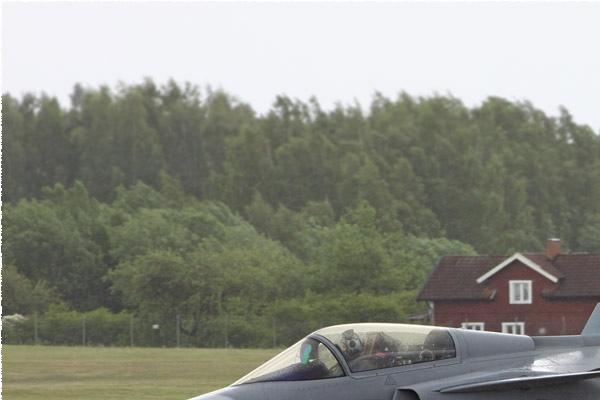 Photo#1185-1-Saab JAS39C Gripen