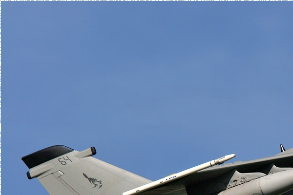 Photo#1189-1-AMX International A-11A