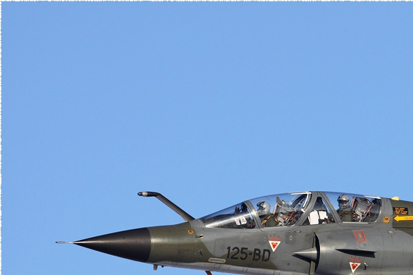 1195a-Dassault-Mirage-2000N-France-air-force