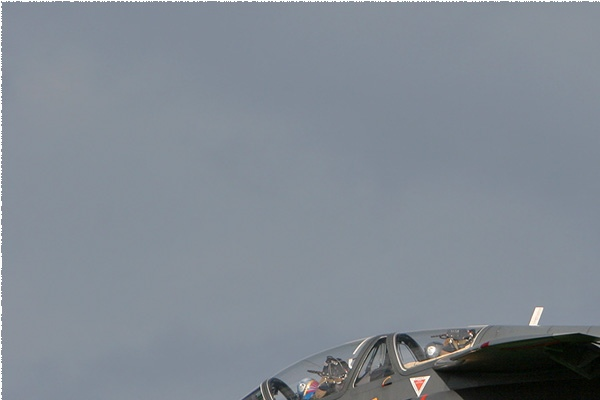 Photo#1201-1-Dassault-Dornier Alphajet E
