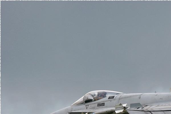 Photo#1213-1-McDonnell Douglas F/A-18A+ Hornet