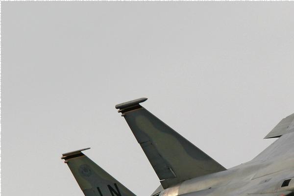 Photo#1224-1-McDonnell Douglas F-15C Eagle