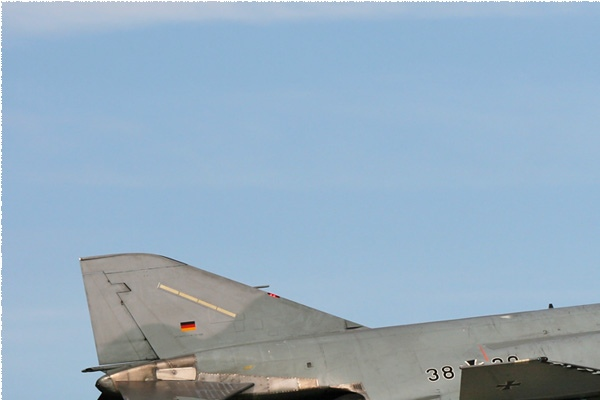 Photo#1230-1-McDonnell Douglas F-4F Phantom II