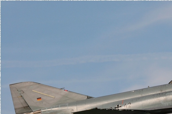Photo#1232-1-McDonnell Douglas F-4F Phantom II