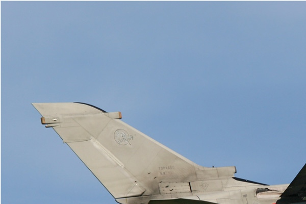 Photo#1242-1-Panavia Tornado A-200A