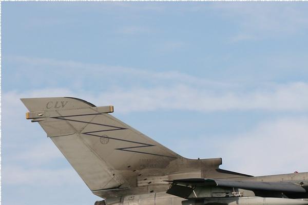 Photo#1244-1-Panavia Tornado EA-200B