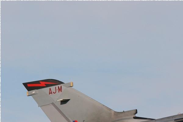 Photo#1245-1-Panavia Tornado GR4