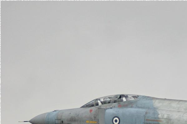 Photo#1251-1-McDonnell Douglas F-4E AUP Phantom II