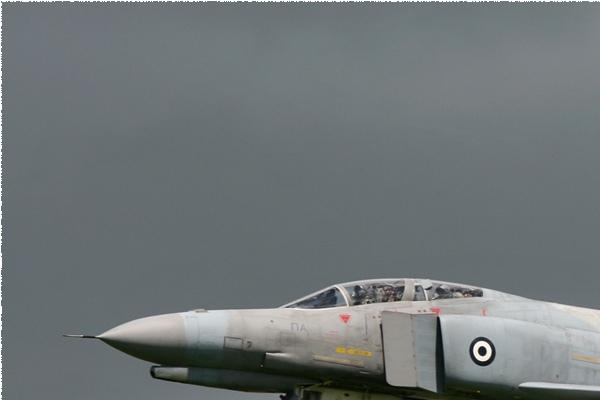 Photo#1252-1-McDonnell Douglas F-4E AUP Phantom II