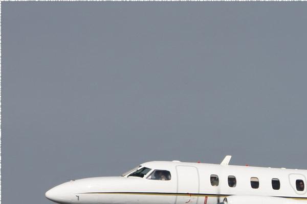 Photo#1261-1-Fairchild C-26D Metro 23