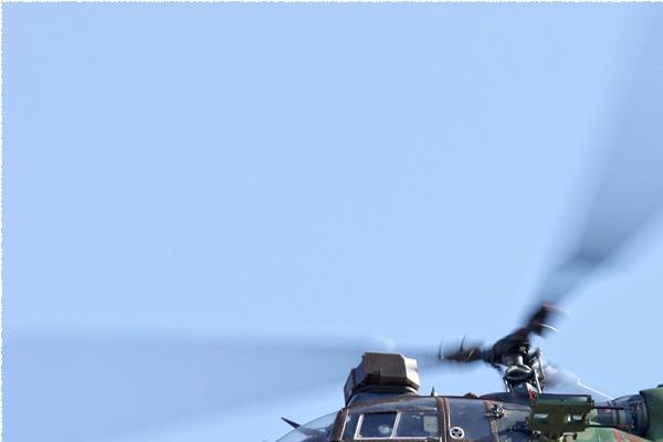 Photo#1266-1-Aerospatiale SA342M1 Gazelle