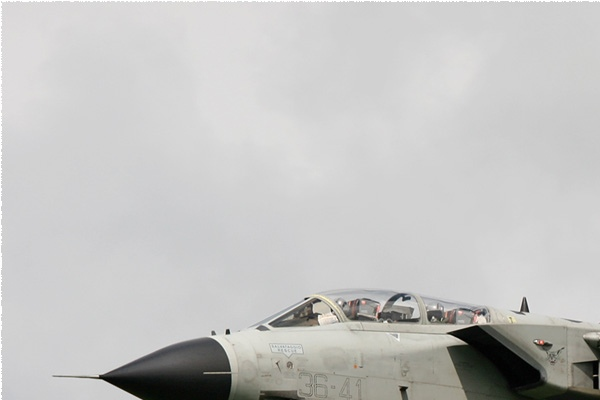 Photo#1268-1-Panavia Tornado A-200C