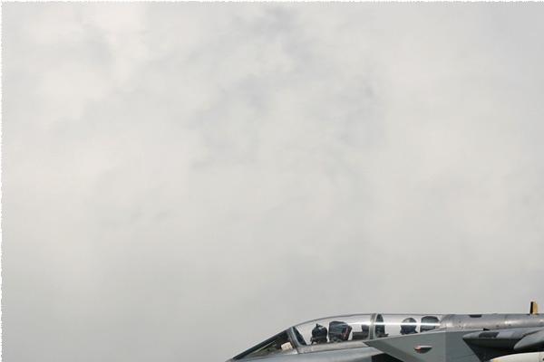 Photo#1273-1-Panavia Tornado GR4