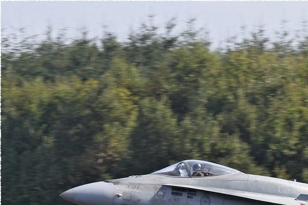 Photo#1281-1-McDonnell Douglas CF-188 Hornet