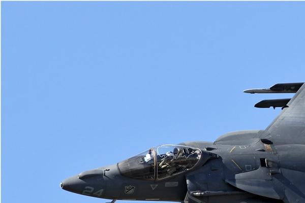 1287a-McDonnell-Douglas-AV-8B-Harrier-II-USA-marine-corps