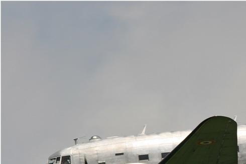 Photo#1291-1-Douglas C-47A Skytrain
