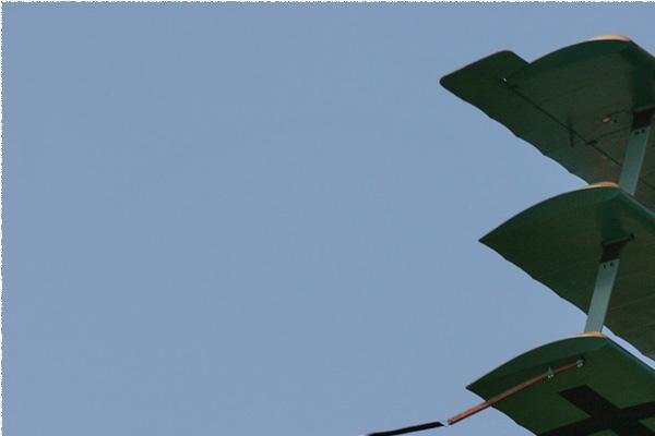 Photo#1294-1-Fokker DR.1