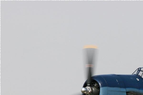 Photo#1304-1-Grumman F6F-5 Hellcat