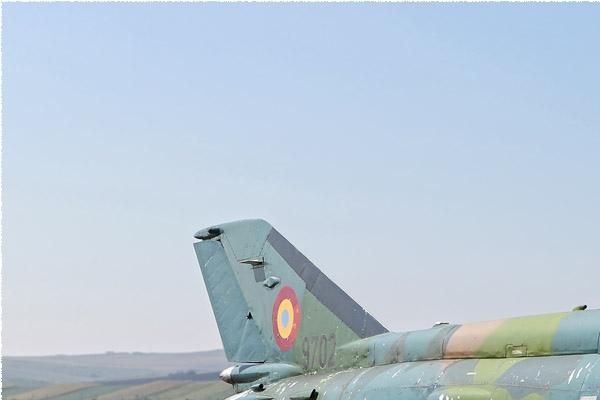 Photo#1307-1-Mikoyan-Gurevich MiG-21MF LanceR A