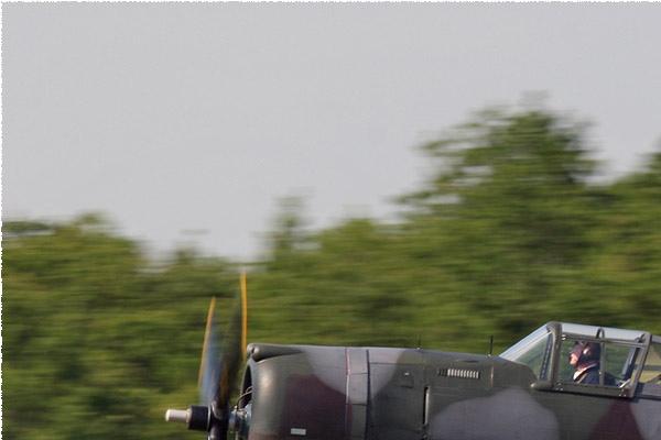 Photo#1314-1-Curtiss Hawk 75A-1