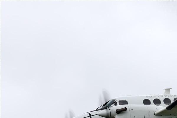 Photo#1319-1-Transall C-160R
