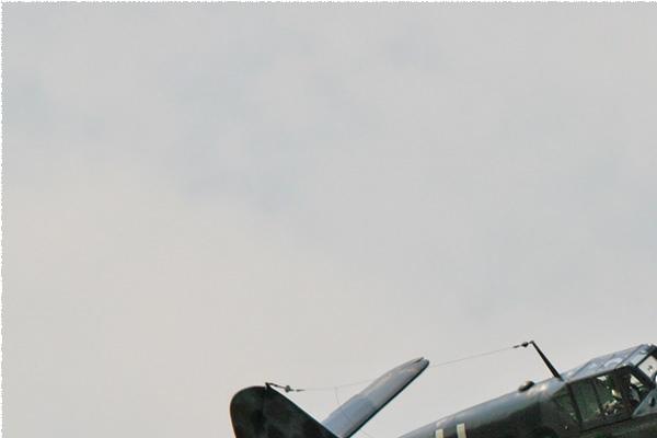 Photo#1325-1-Messerschmitt Bf 109G-6