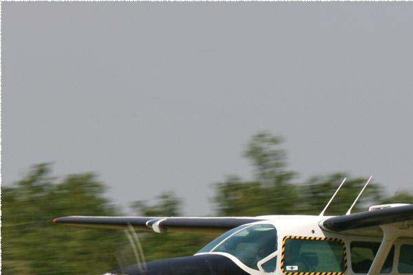 Photo#1340-1-Cessna T337D Super Skymaster