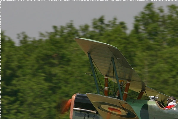 1345a-Royal-Aircraft-Factory-SE.5A-France