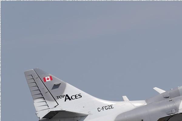 Photo#1375-1-Dassault Rafale B