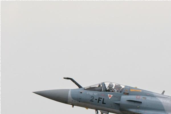 Photo#1384-1-Dassault Mirage 2000-5F
