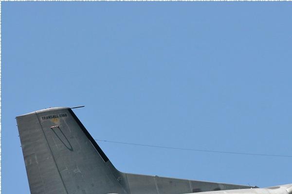 Photo#1388-1-Transall C-160R
