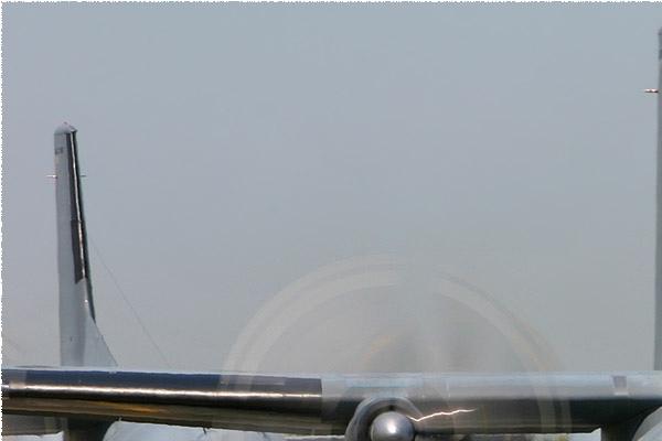 Photo#1389-1-Transall C-160R
