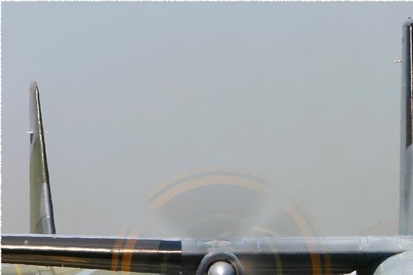 Photo#1392-1-Transall C-160R